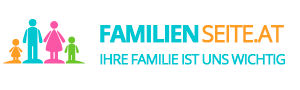 familienseite.at